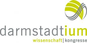 Logo darmstadtium